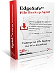 Workstation laptop backup